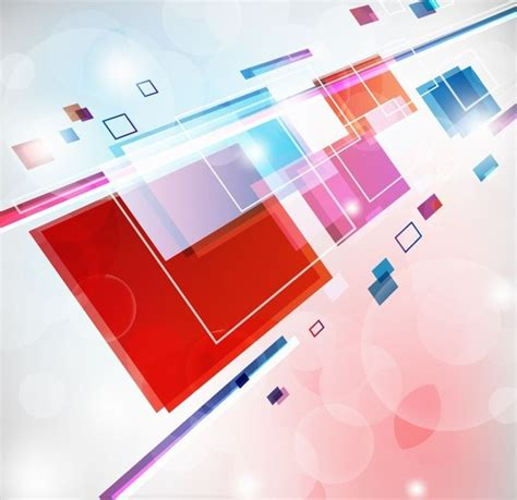 abstract free vector download 12 989 free vector for