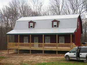 custom built house plans rent to own storage buildings sheds barns lawn