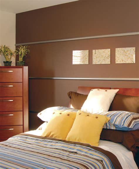 chambre des maitres moderne beautiful chambre des maitres moderne images design