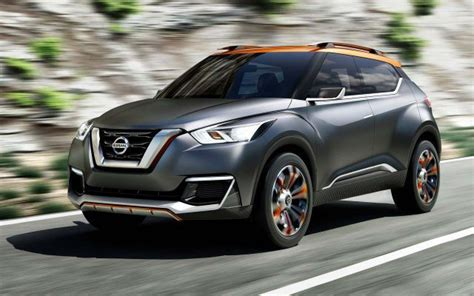 nissan juke redesign release date nismo