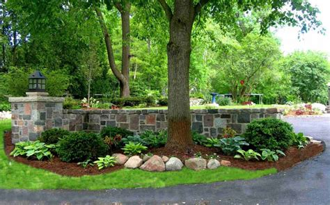 beautiful gallery of unique 23 breathtaking backyard landscaping design ideas 23