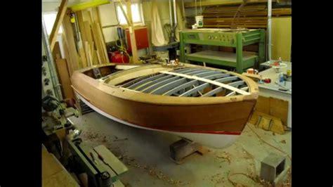 Riva Boats For Restoration by Riva Super Florida Restoration Sea Sonic Boats Youtube