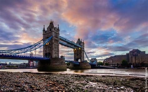 london city hd wallpaper gallery