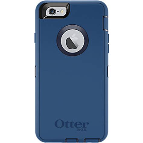 otterbox iphone 6 otterbox defender series for iphone 6 verizon wireless