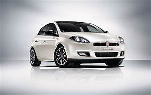 Fiat Brive : fiat bravo street to debut in geneva autoevolution ~ Gottalentnigeria.com Avis de Voitures