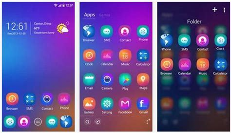 free android themes 7 best and free android themes for go launcher ex 2015