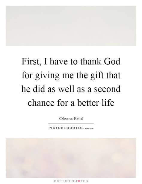 when did gift giving start i to thank god for giving me the gift that he did as picture quotes
