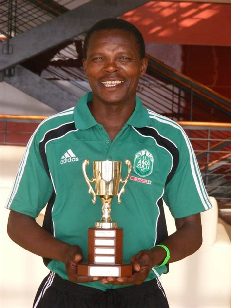 Latest amazulu news from goal.com, including transfer updates, rumours, results, scores and player interviews. AmaZulu u13s Best in their Division | AmaZulu FC