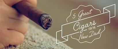 Dad Cigars Cigar Dads Primer Primermagazine Passage