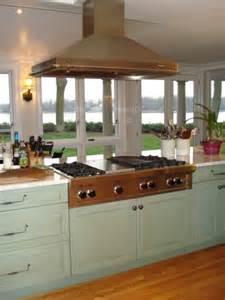 range in kitchen island index tinarobinsondesign