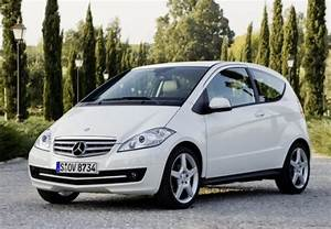 Mercedes Classe A 160 Cdi : fiche technique mercedes classe a 160 cdi fap avantgarde contact blueefficiency ann e 2009 ~ Medecine-chirurgie-esthetiques.com Avis de Voitures