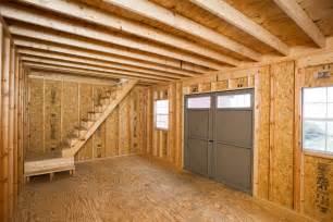 shed style barn style sheds