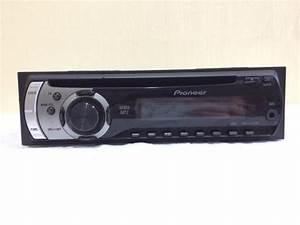 Jual Head Unit - Tape Mobil
