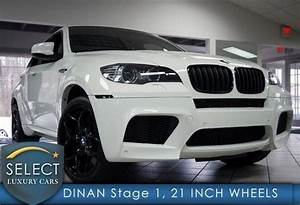 Gr Automobile Dinan : sell used x6 m dinan stage 1 618hp dinan free flow exhausts 21 inch oem wheels fast in ~ Medecine-chirurgie-esthetiques.com Avis de Voitures