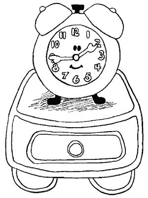 blues clues coloring pages learn  coloring