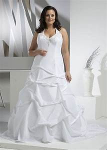 Cheap plus size wedding dress 2013 fashion trends styles for Plus size wedding dresses cheap
