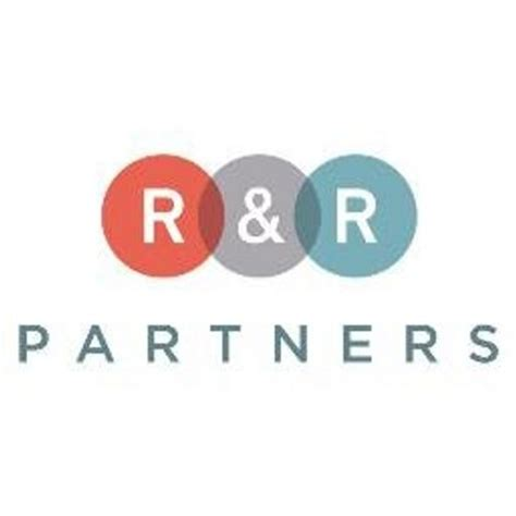 R&r Partners (@rrpartners) Twitter