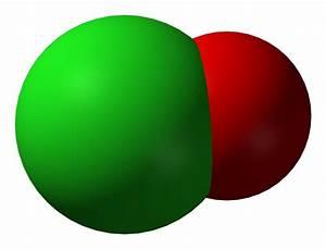 Hypochlorite Ion