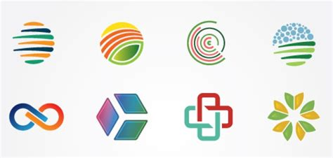 how to design a business logo how to create the logo for your business