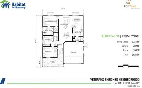 HD wallpapers log home plans arkansas