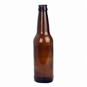 12oz beer bottles for 12 ounce beer bottles