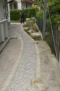 Gartengestaltung Mit Findlingen : gartengestaltung mit kies und findlingen home garten keller ~ Whattoseeinmadrid.com Haus und Dekorationen