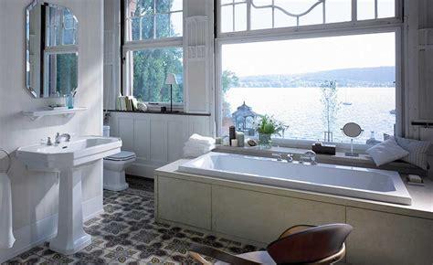 1930 Bathroom Design by Bathroom Design The Complete Guide Homebuilding