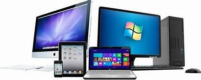 Repair Pc Computer Laptop Mac Repairs Palm