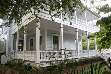 real estate in don callahan historic
