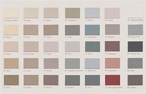 Ral Ncs Tabelle : painting the past traditional colours kleurenkaart koopverfonline ~ Markanthonyermac.com Haus und Dekorationen