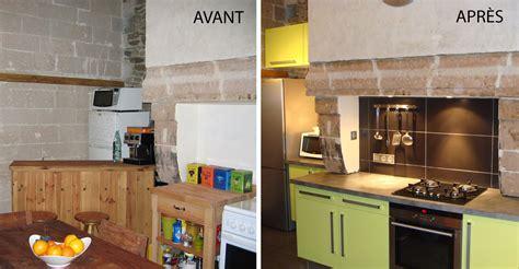 renovation cuisine professionnelle renovation cuisine professionnelle location domme domme