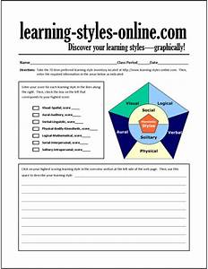 cooperative learning lesson plan template - cooperative learning great grouping strategies for your