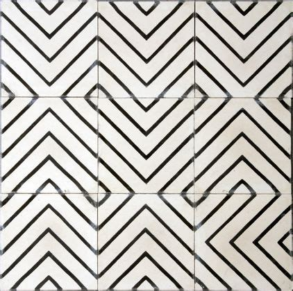 Guest Picks Glam Tiles By Jeanine Hays On Houzz