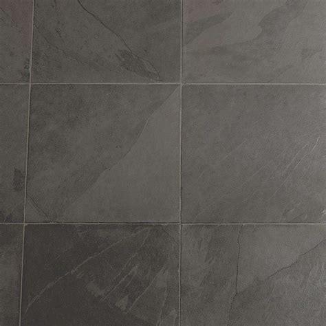 Groutable Vinyl Floor Tiles Uk by Slate Flooring Slate Floor Tile Look With Alterna Images