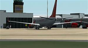 Download Boeing 737-800 Jet2 Com Package Fsx  U0026 P3d