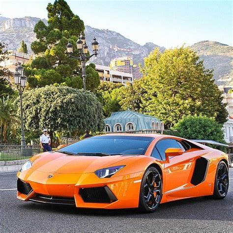 980 Best Images About Lamborghini On Pinterest