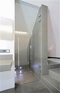 Dusche In Der Schräge : dusche dachschr ge google suche bad pinterest dachschr ge suche und google ~ Bigdaddyawards.com Haus und Dekorationen