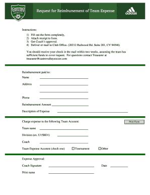 Soccer Player Profile Template by Soccer Player Profile Form Fill Printable