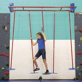 8 best preschool jungle images on indoor 270 | a528cdacbe18b319d1cd5f883108dfc8 indoor jungle gym safari jungle