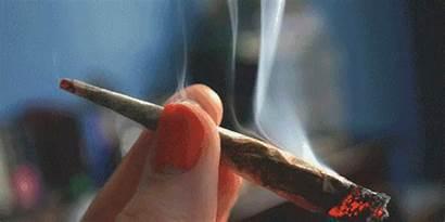 Teenagers Marijuana Drugs Effect Teen Alcohol Say