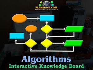 Algorithm Puzzle