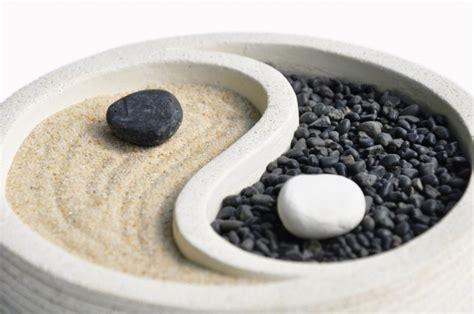 yin yang bedeutung yin bedeutung f 252 r die weiblichkeit der frau