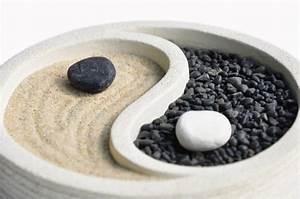 Bedeutung Yin Und Yang : yin bedeutung f r die weiblichkeit der frau ~ Frokenaadalensverden.com Haus und Dekorationen