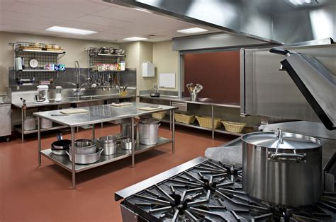 equip cuisine how to choose the best commercial kitchen equipment