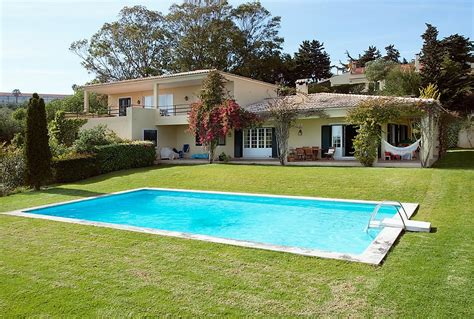 maison a vendre portugal quelques liens utiles