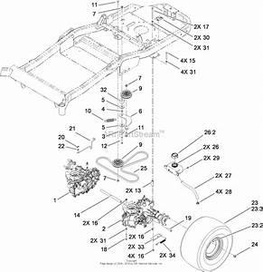 Lesco Mower Manual Pdf