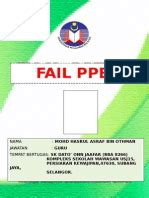 While we do not yet describe the ipg file format and its common uses, we do know which programs. Vitae Kurikulum /CV - Fail PPB