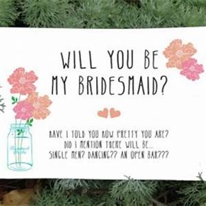 101 wedding printables free everythingetsycom With will you be my bridesmaid letter template