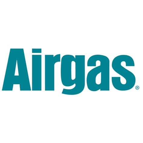 Airgas on the Forbes Global 2000 List