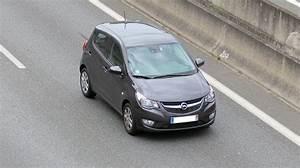 Avis Opel Karl : essai opel karl 2015 karl le fils d 39 adam 6 avis ~ Gottalentnigeria.com Avis de Voitures